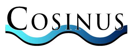 COSINUS_Logo_130404