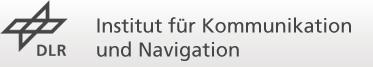 logo-kn-de