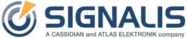 signalis logo
