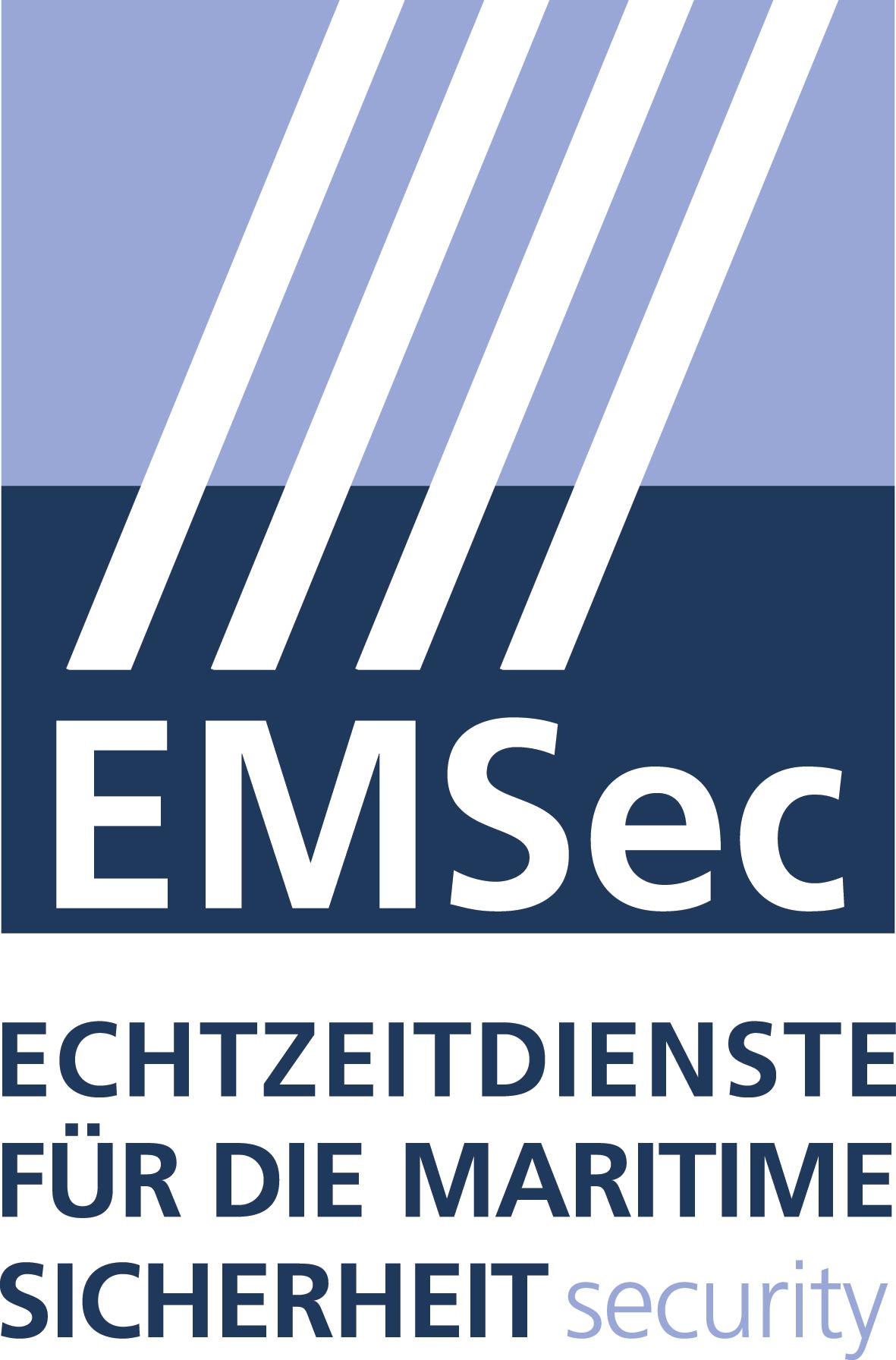 Echtzeitdienste für die Maritime Sicherheit – Security
