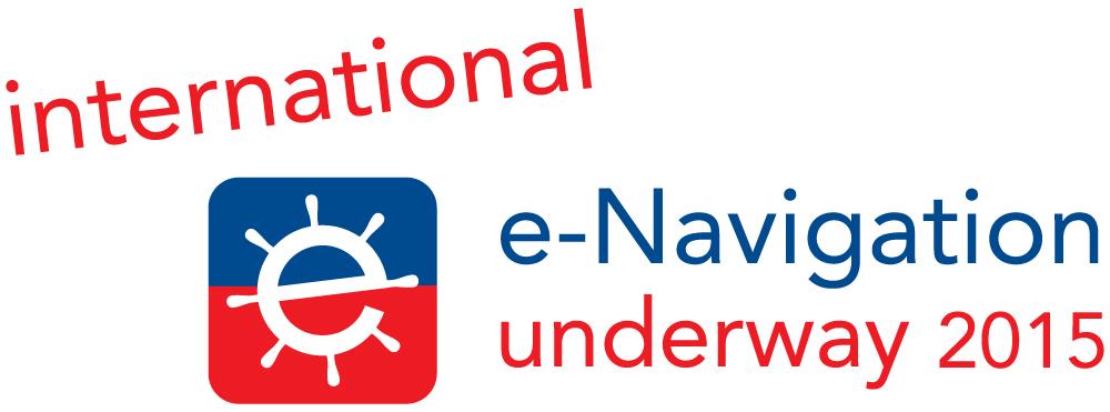 international enav underway 2015